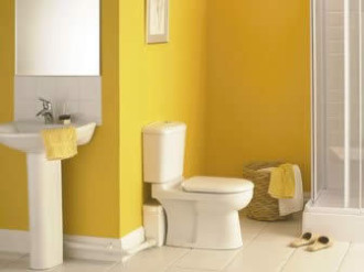 United Quality Construction Inc Bathroom Anywhere - Low cost bathrooms